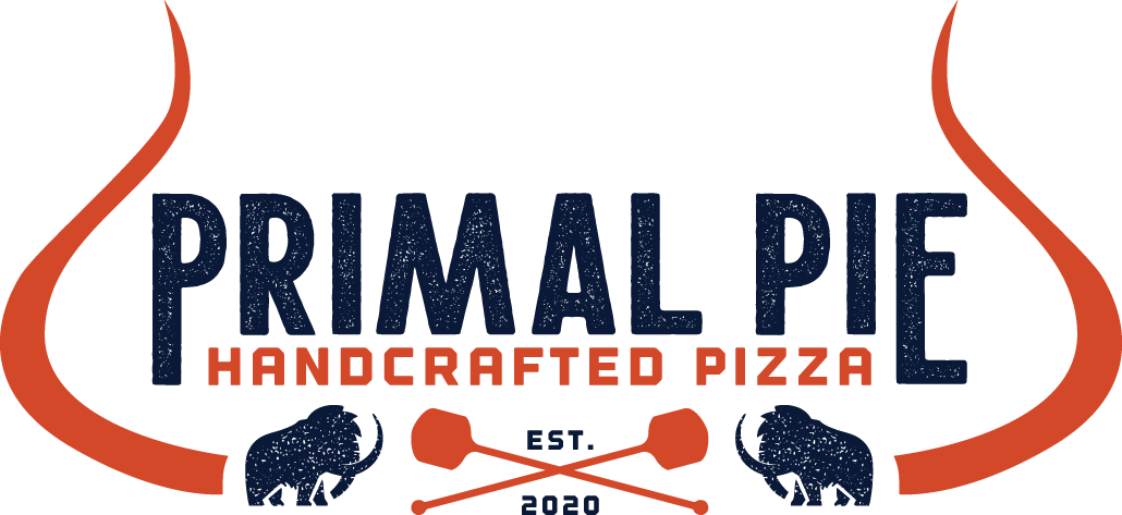 Primal Pie Handcrafted Pizza